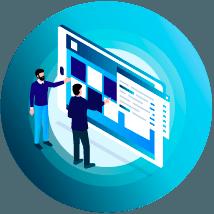 FEJEZET 8 - Partnermarketing