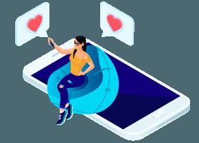 Fejezet 6 - Instagram – Válj vállalkozóvá vagy influenszerré