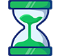 Idő alacsony