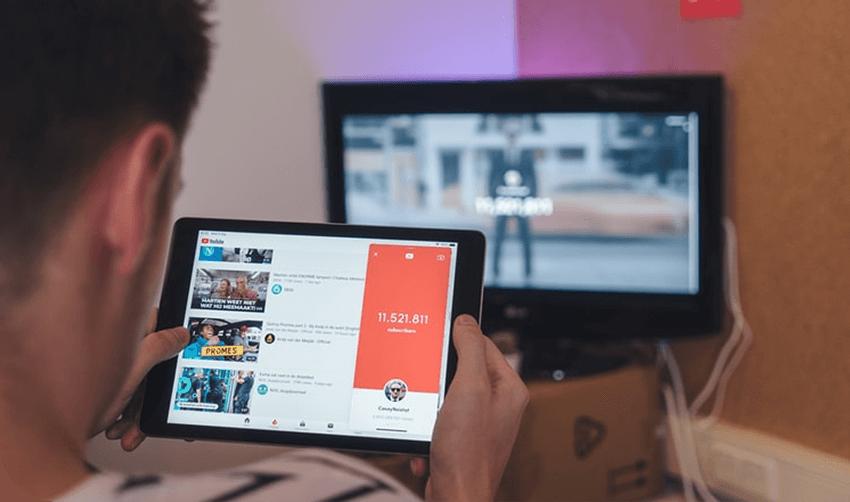 Melyik google kérés népszerűbb. Mit keresnek gyakrabban az interneten? Mi a Yandex Wordstat?