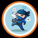 Ninja szabadúszó