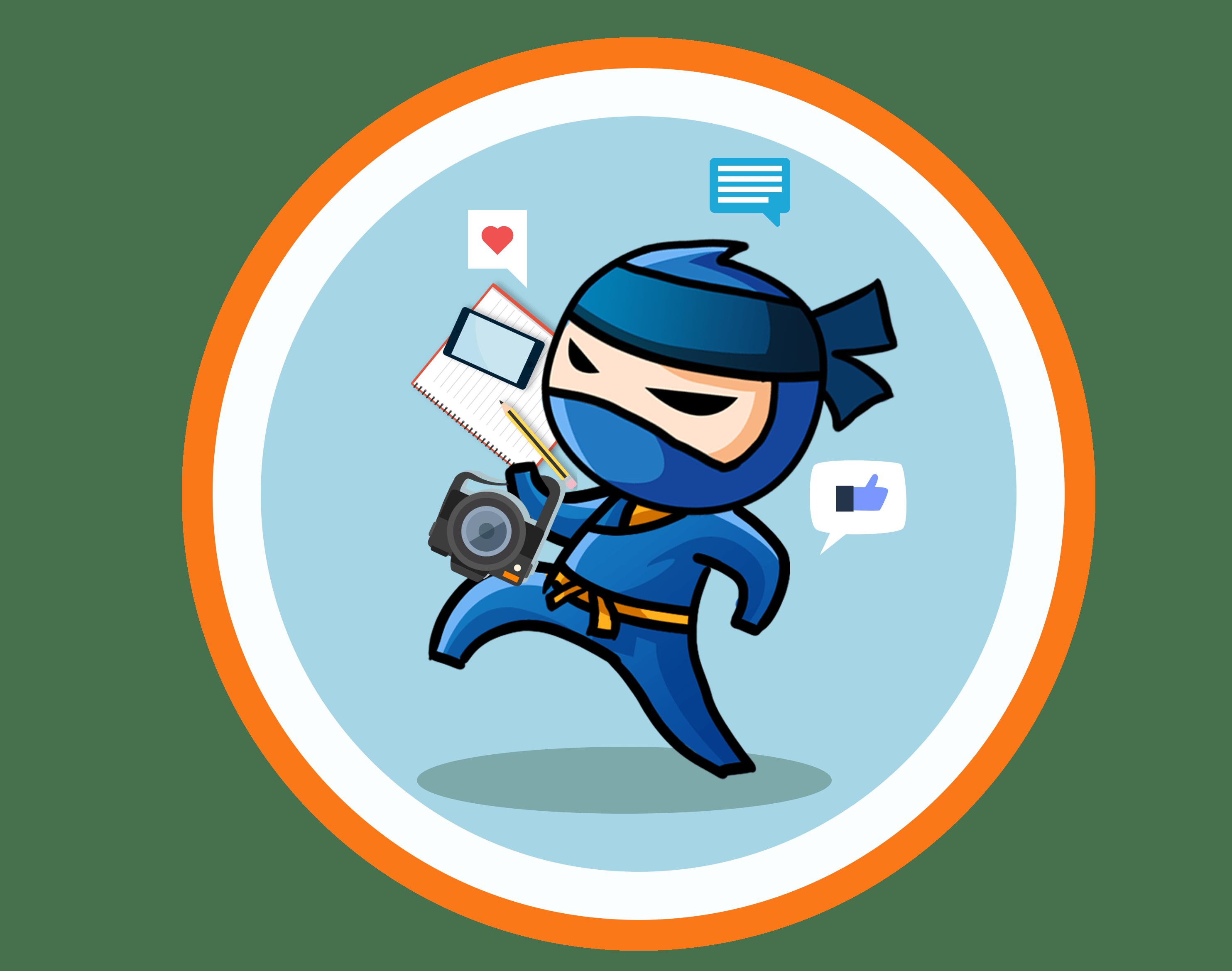 pénzt keresni blogolással