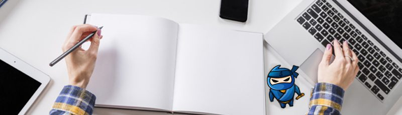 Fizetés üzenetenként. Pénzért üzenetek írása: mennyit kereshet? Keresetek a fórumokon