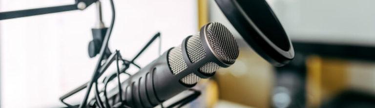 munka otthonról podcast