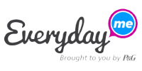 everyday me logo