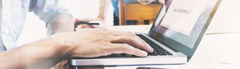 extra pénz affilate marketing laptop használatával
