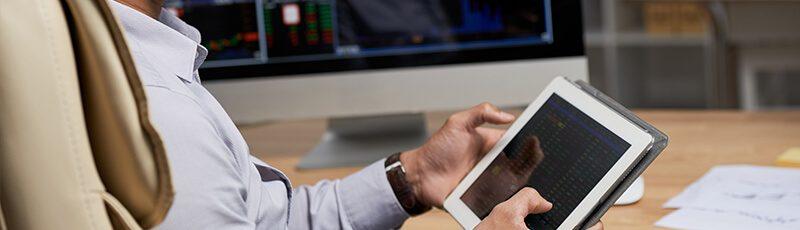 pénz 12in1 pénzkeresési módszer az interneten
