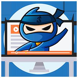 keresni extra pénzt youtube ninja monitor