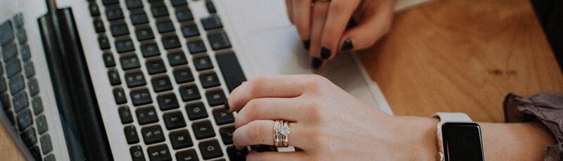 pénzt keresni egy személyes weboldalon