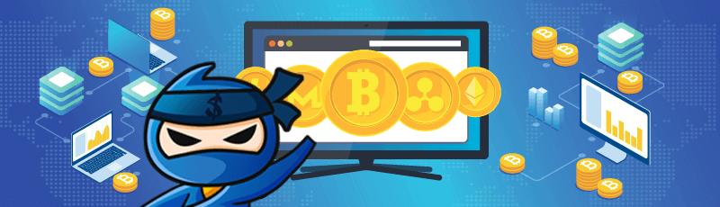 hogyan lehet bitcoinokat keresni a blockcan-on