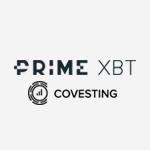 PrimeXBT Covesting