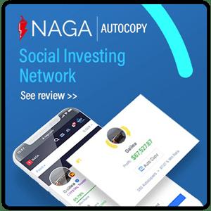 NAGA Auto Copy banner