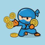 online pénzkeresés